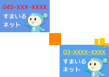 画像内の文字修正
